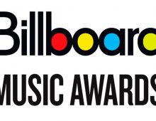 2020 Billboard Music Awards Oct. 14 at 8 p.m. ET, live on NBC