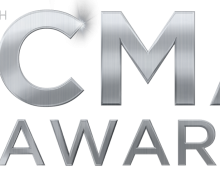 "The 54th Annual CMA Awards"" Airs LIVE on Wednesday, November 11 at 8