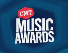 2020 CMT Music Awards, airs October 21 at 8PM ET/7PM ET/CT Six-Network Simulcasts