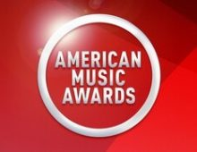American Music Awards 2020: Sunday, Nov. 22 at 8:00 p.m. EST/PST, on ABC.