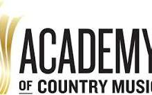 56th ACM Awards® on Sunday, April 18 (8:00-11:00 PM, live ET/delayed PT) on CBS