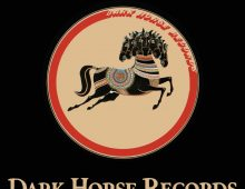 47 Years Ago, May 23, 1974 – George Harrison announced the launch of his own record label called Dark Horse
