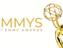 73rd Emmy Awards, Sunday, Sept. 19 on CBS